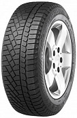 Gislaved Soft Frost 200 215/60 R17 96T
